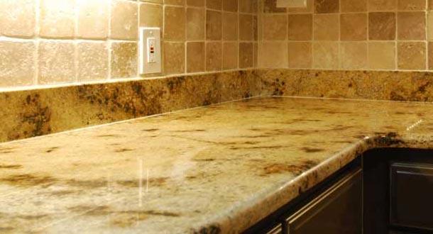Nice Stonemen Granite Countertops Tulsa OK